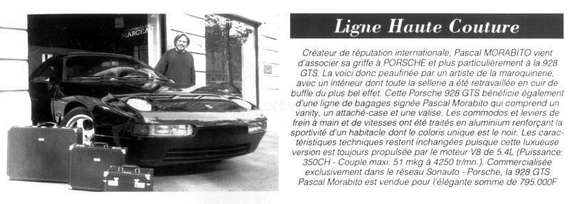 xporsche-928-gts-morabito-1995-001web.jpg