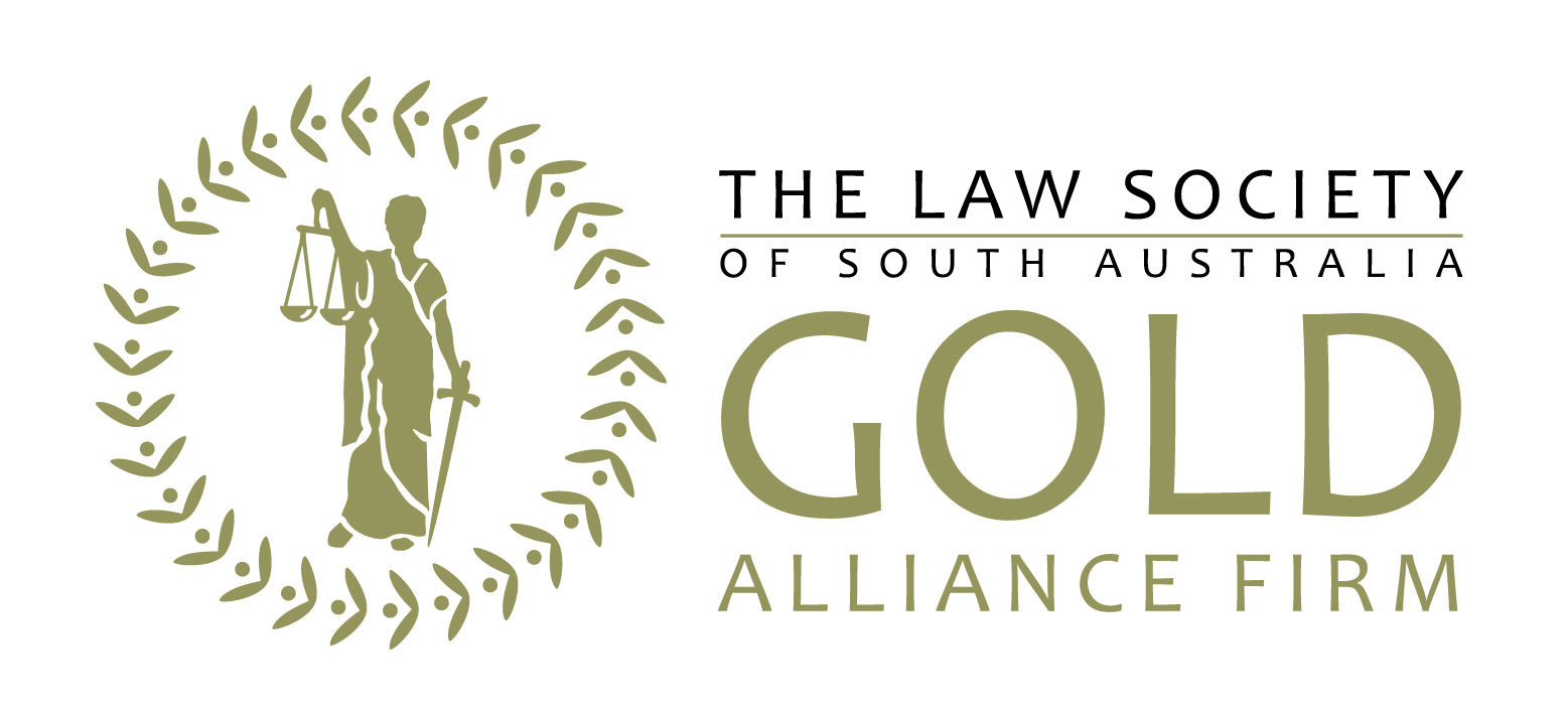 LSSA Gold Alliance Logo_Horizontal.jpg