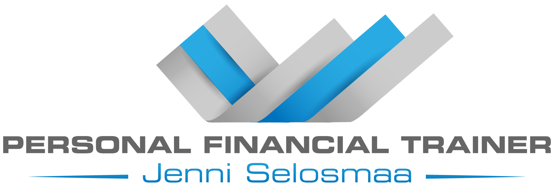 PersonalFinancialTrainerREV2.jpg