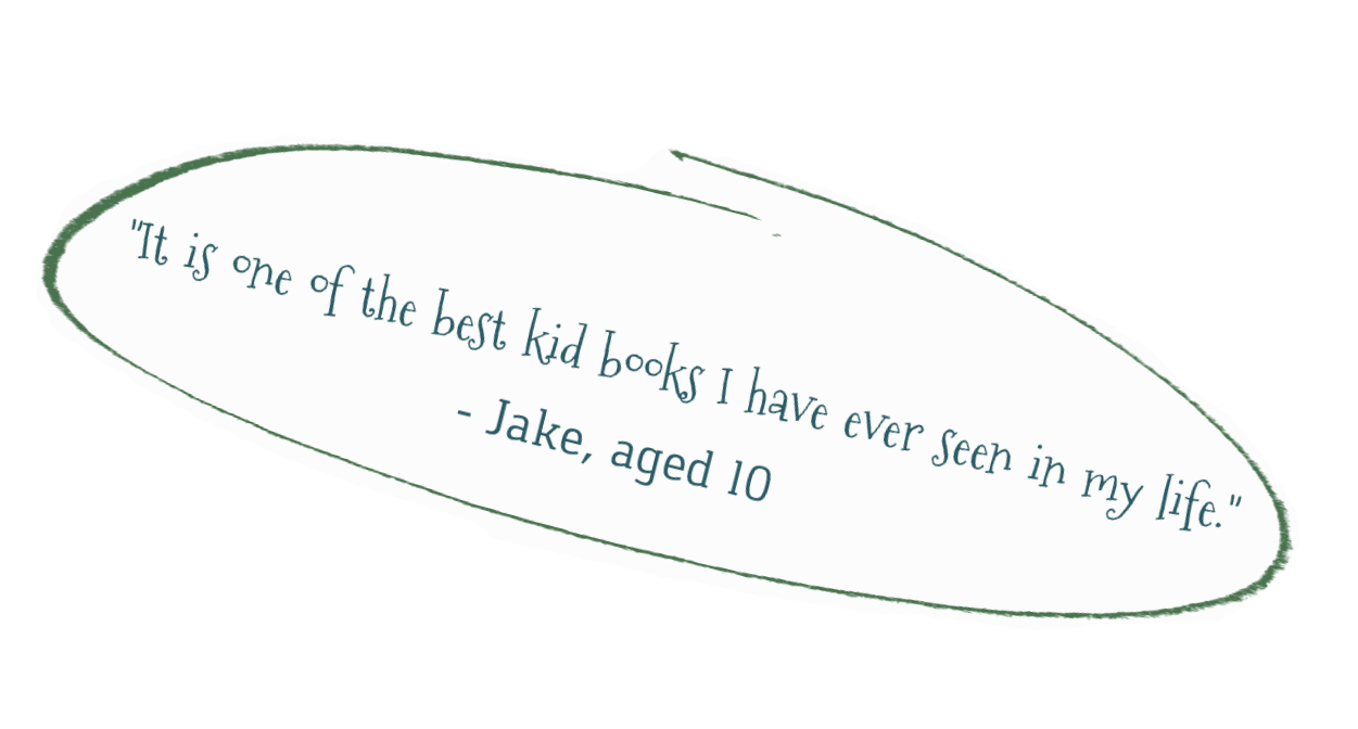 childrens book review 03