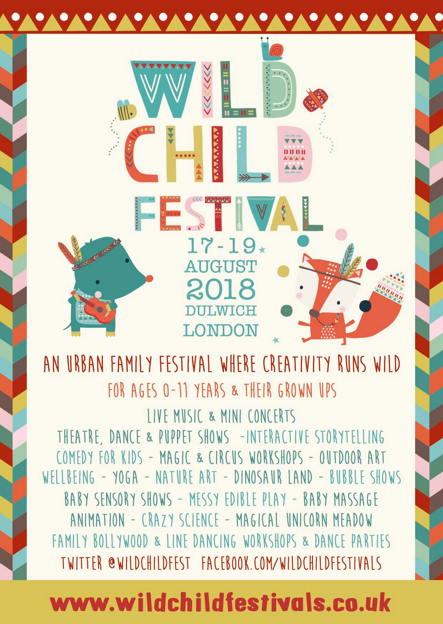 TAP_GG_WildChildFestival_Poster.png