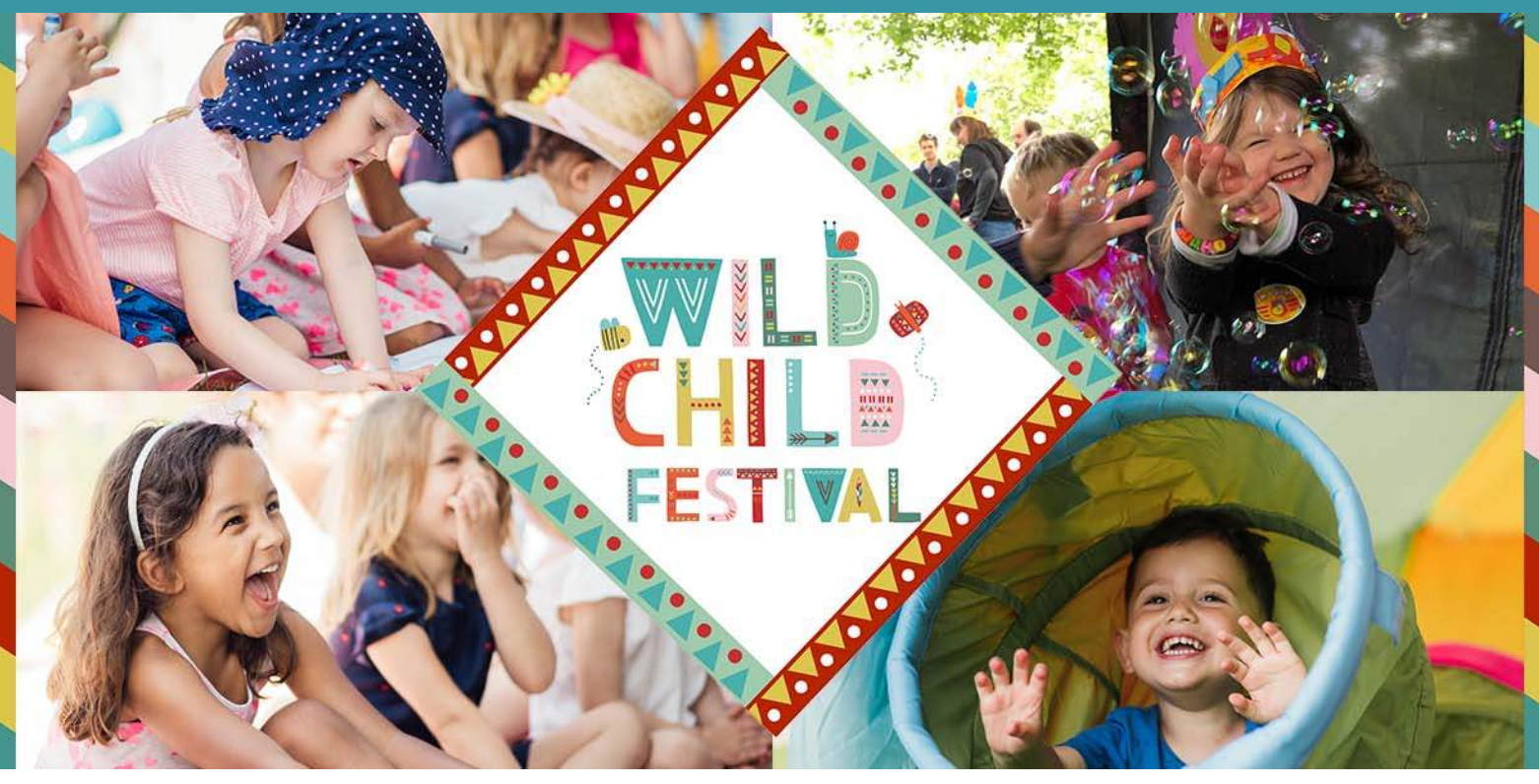 TAP_GG_WildChildFestival_Banner.png