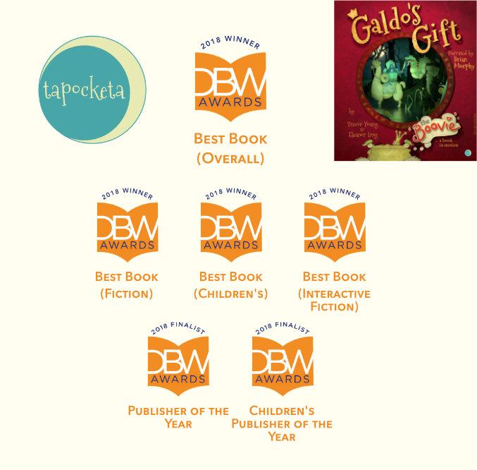 Tapocketa Digital Book World Awards Galdos Gift Image.jpg