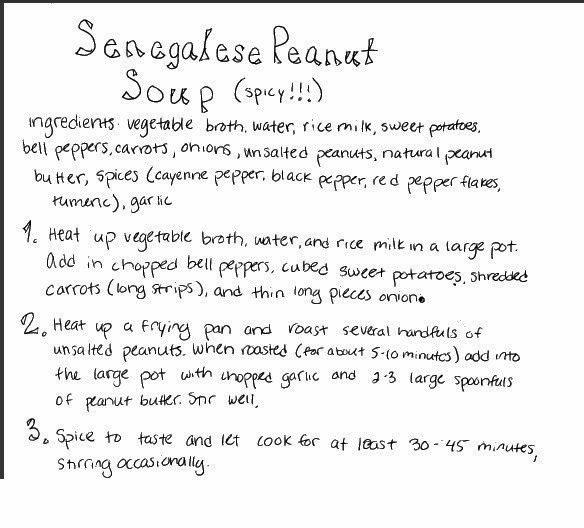 senegalese-peanut-soup.jpg
