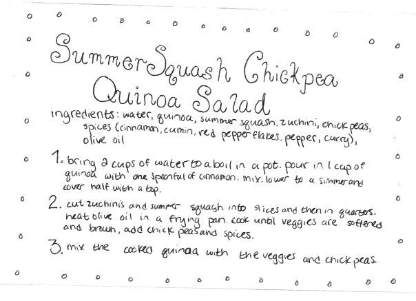 squash-chickpea-quinoa-salad.jpg