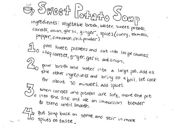sweet-potato-soup.jpg