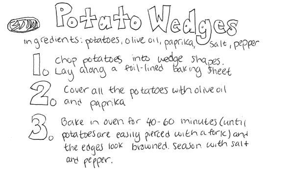 potato-wedges.jpg