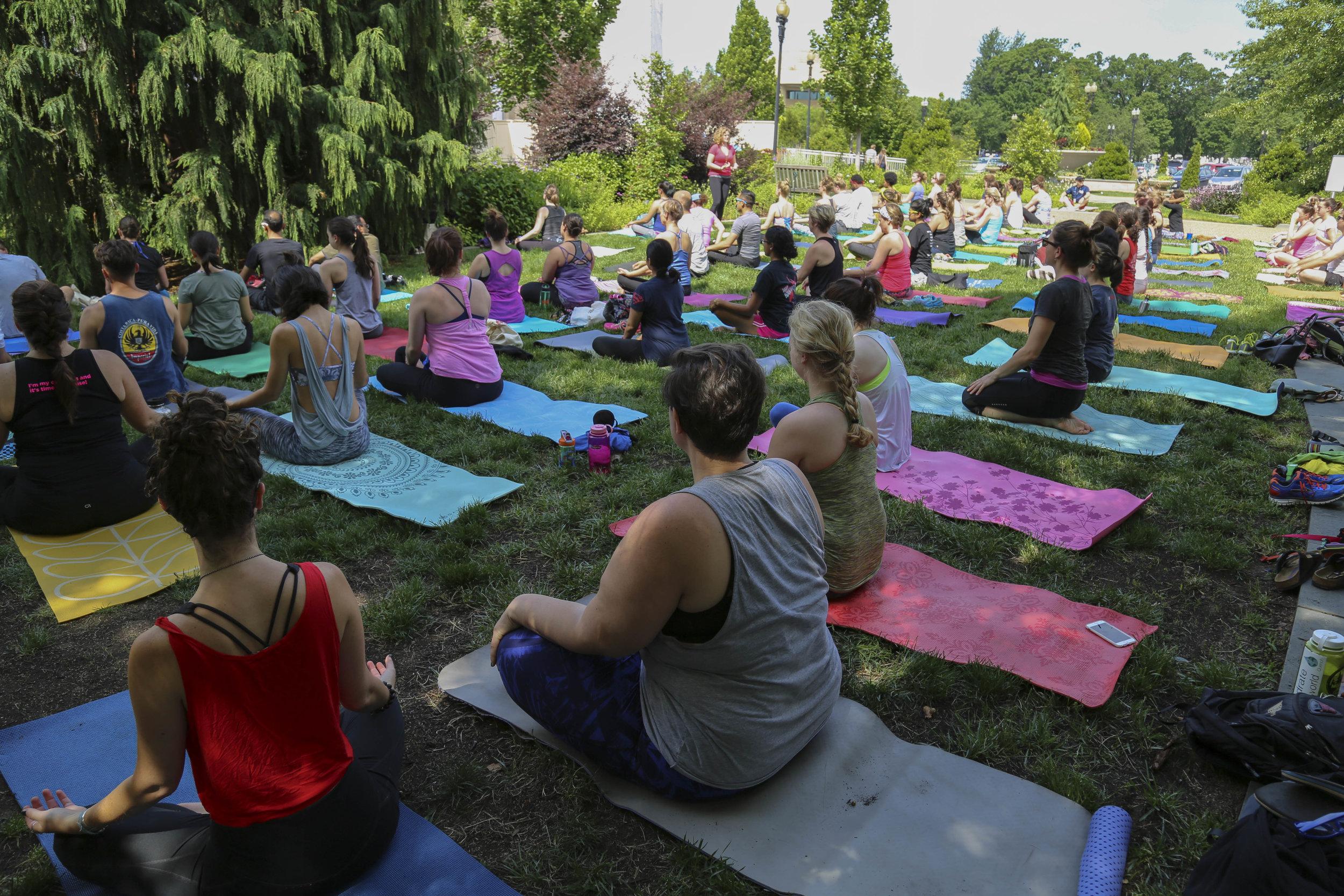 Yoga-11.jpg