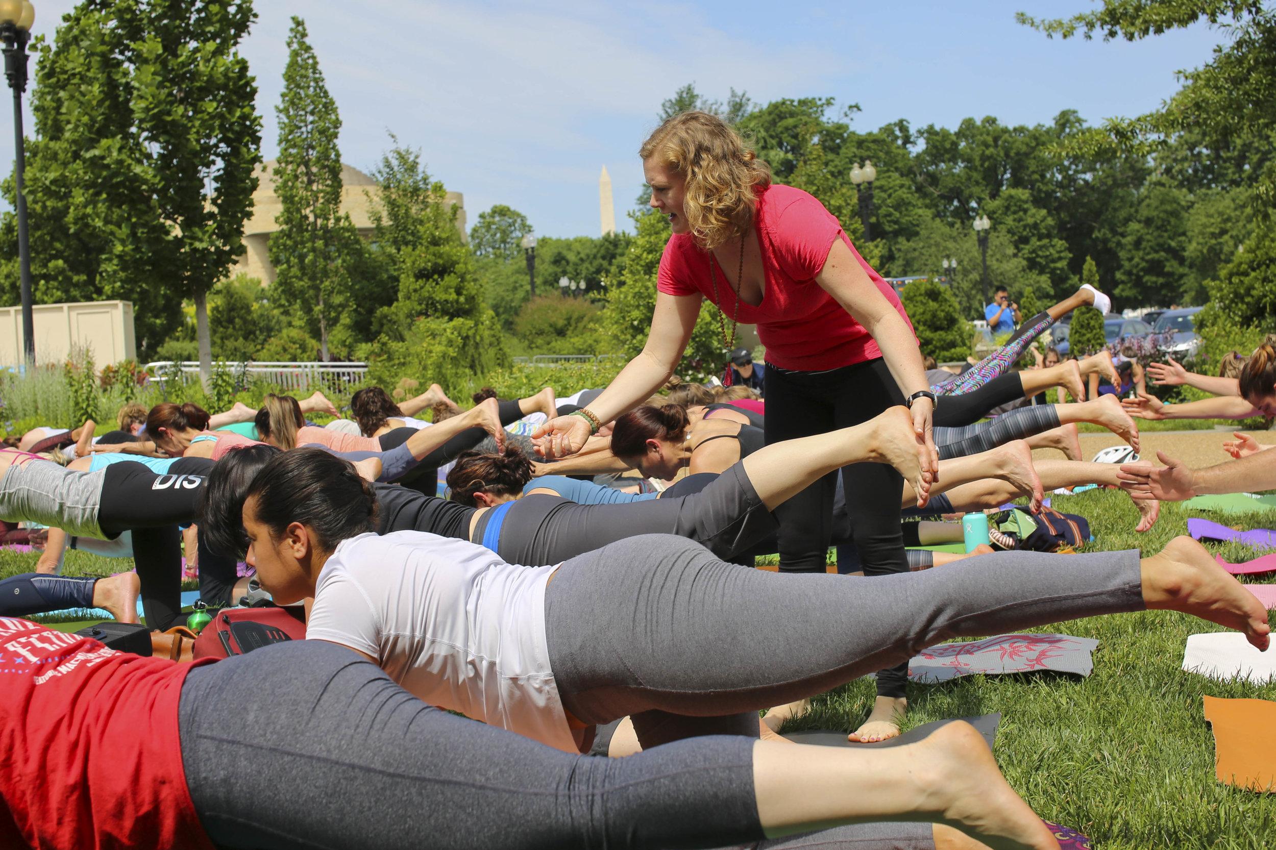 Yoga-32.jpg