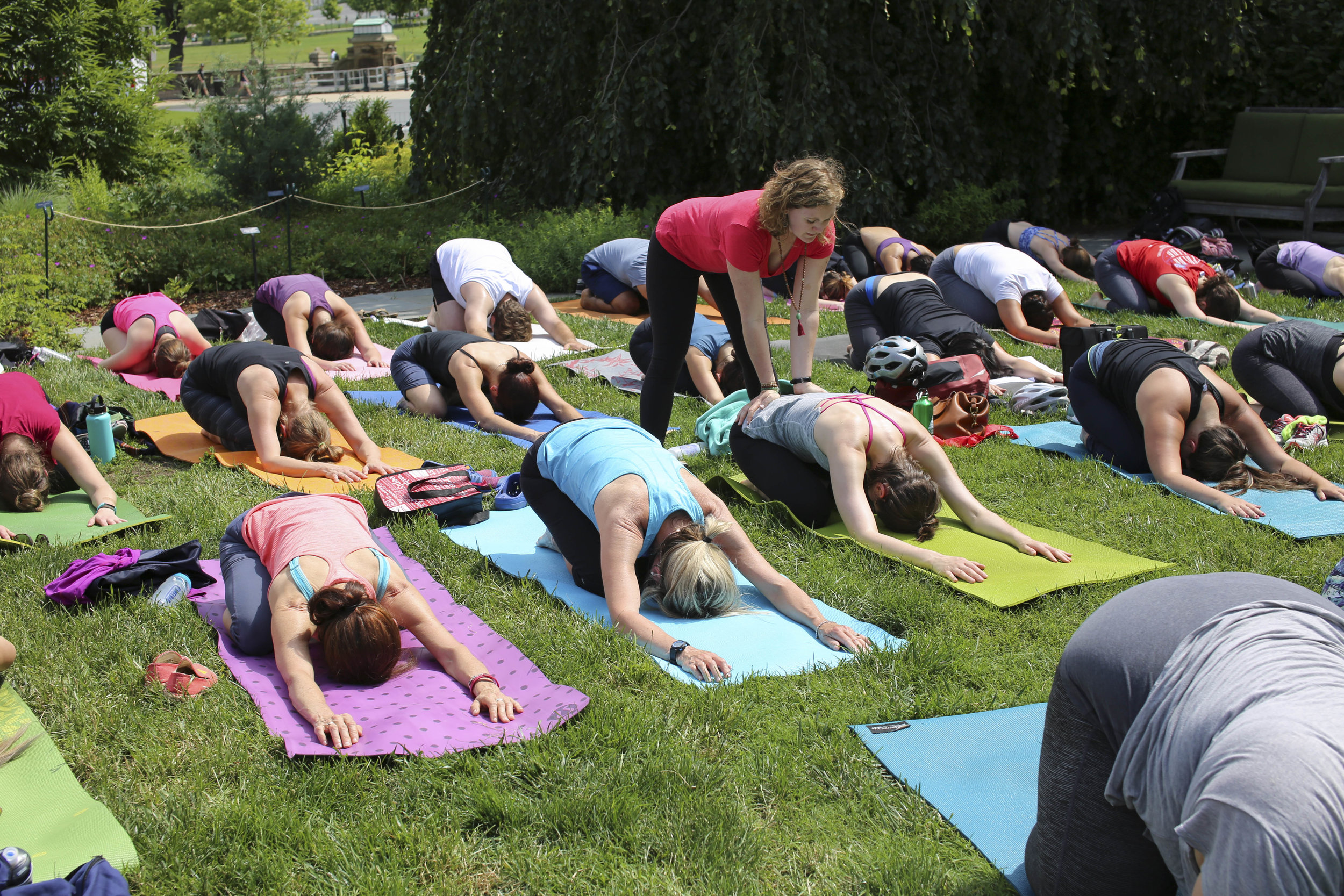 Yoga-38.jpg
