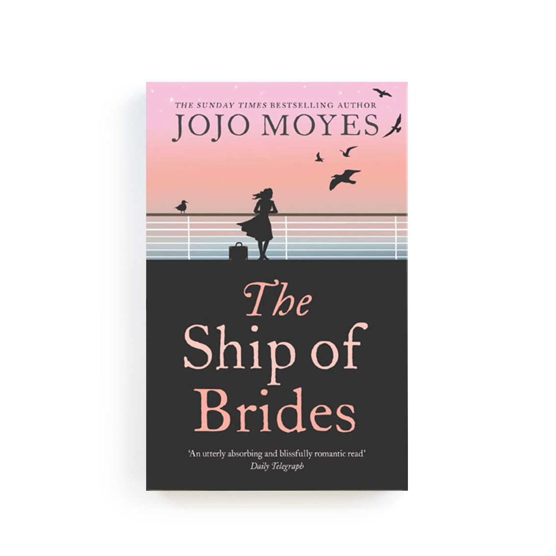 the-ship-of-brides.jpg