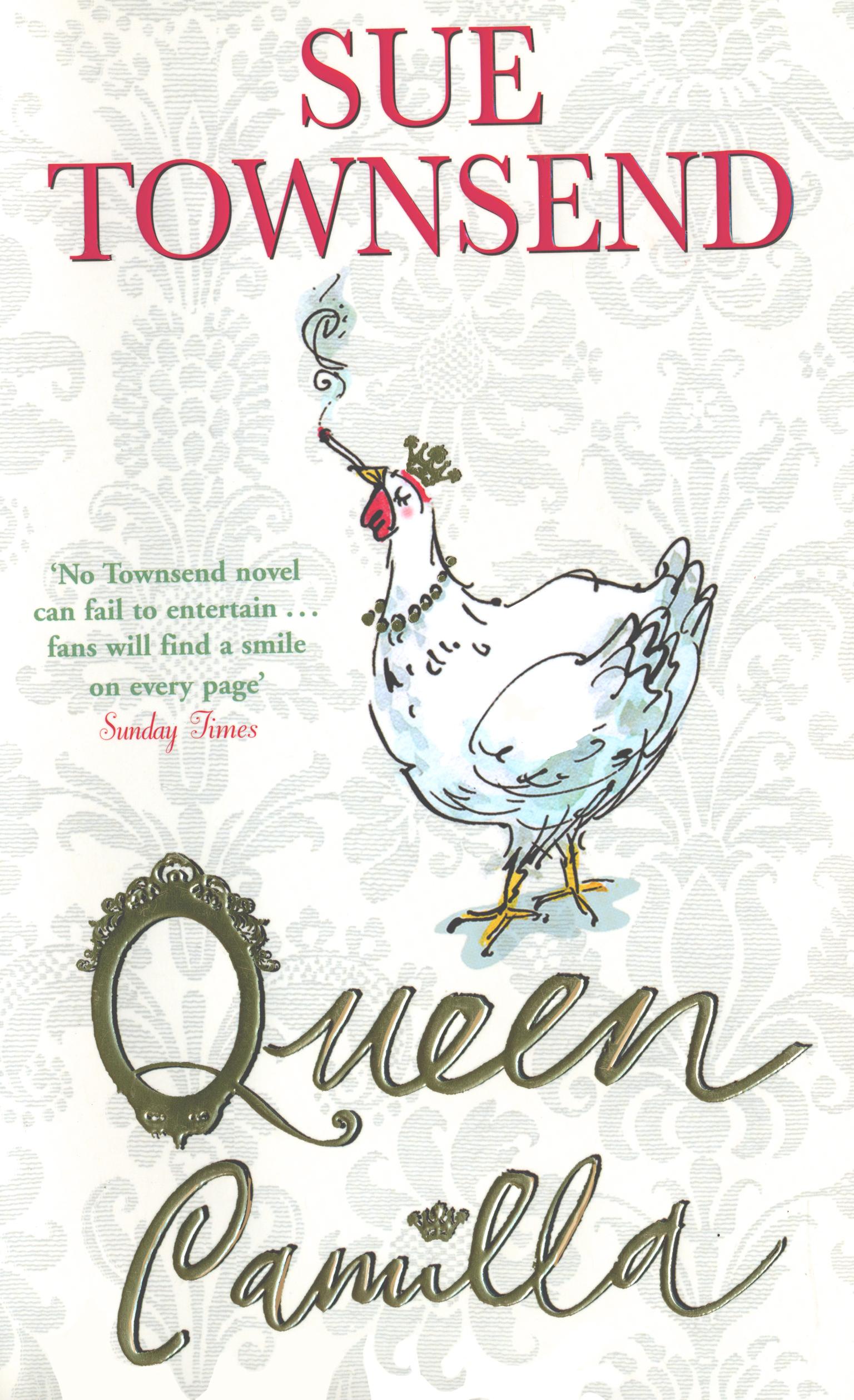 Queen Camilla copy.jpg