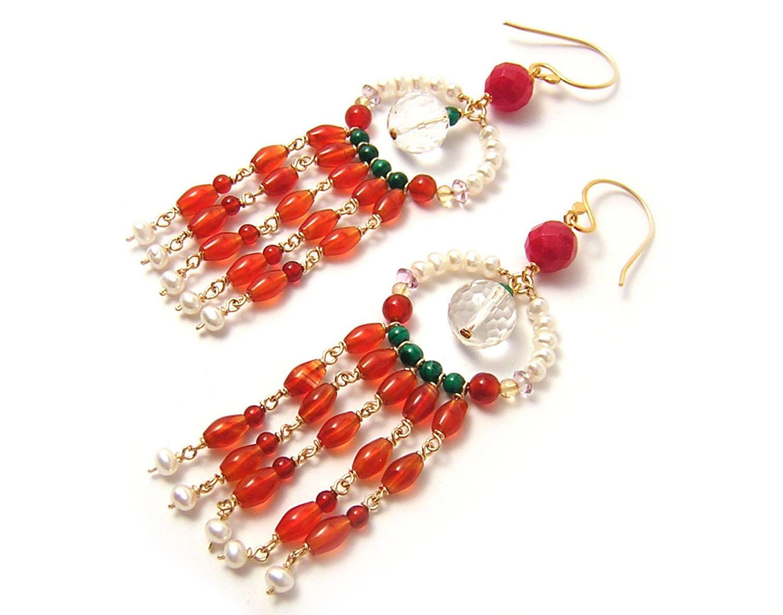Katherine Bree maharajah fringe earrings.jpg