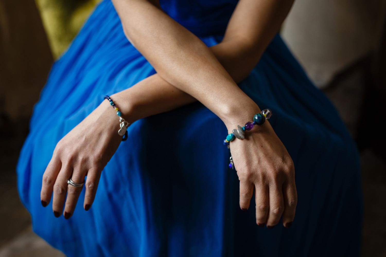 043-bree-jewellery-pebble-talisman-bracelet-lagoon.jpg