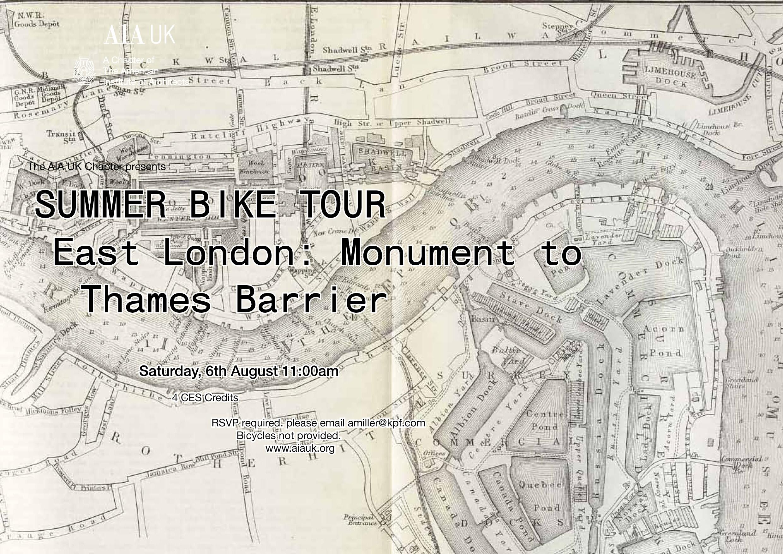 2011-biketour-1 copy.jpg