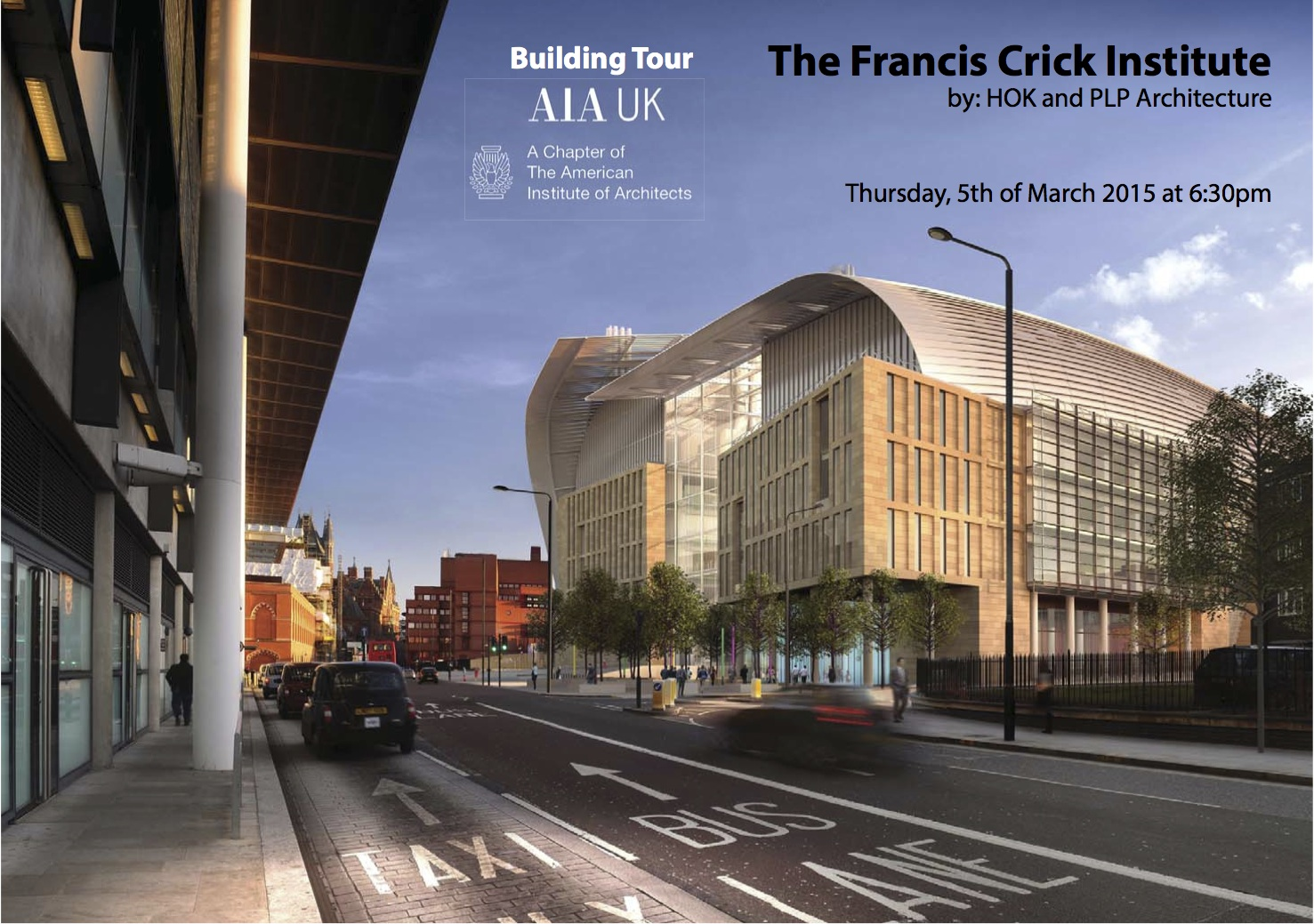 Francis+Crick+Institute+-+final.jpg