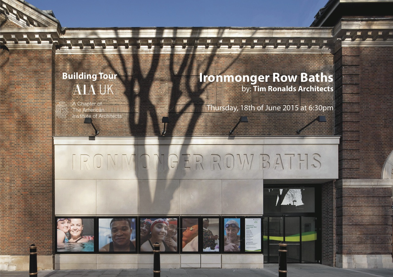 Ironmonger+Row+Baths.jpg
