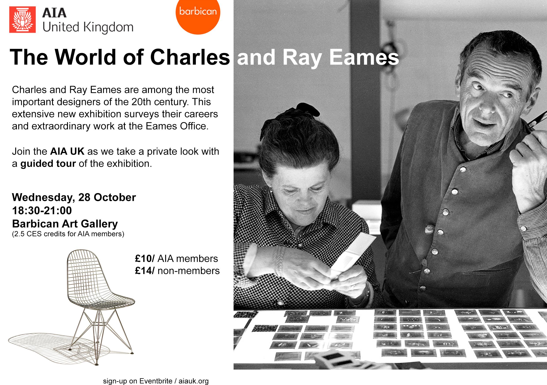 Eames+Flyer+2.jpg