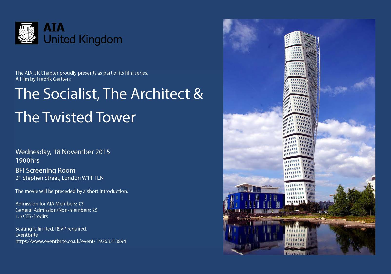 AIA+UK+Movie-The+socialist+the+architect+and+the+twisted+tower_Page_1.jpg