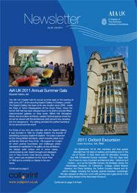 2011+September+Newsletter_A4_news.jpg