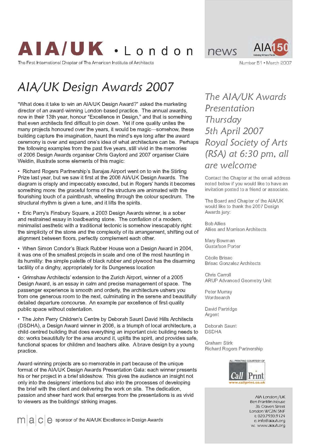 51 - March 2007 web_Page_1.jpg