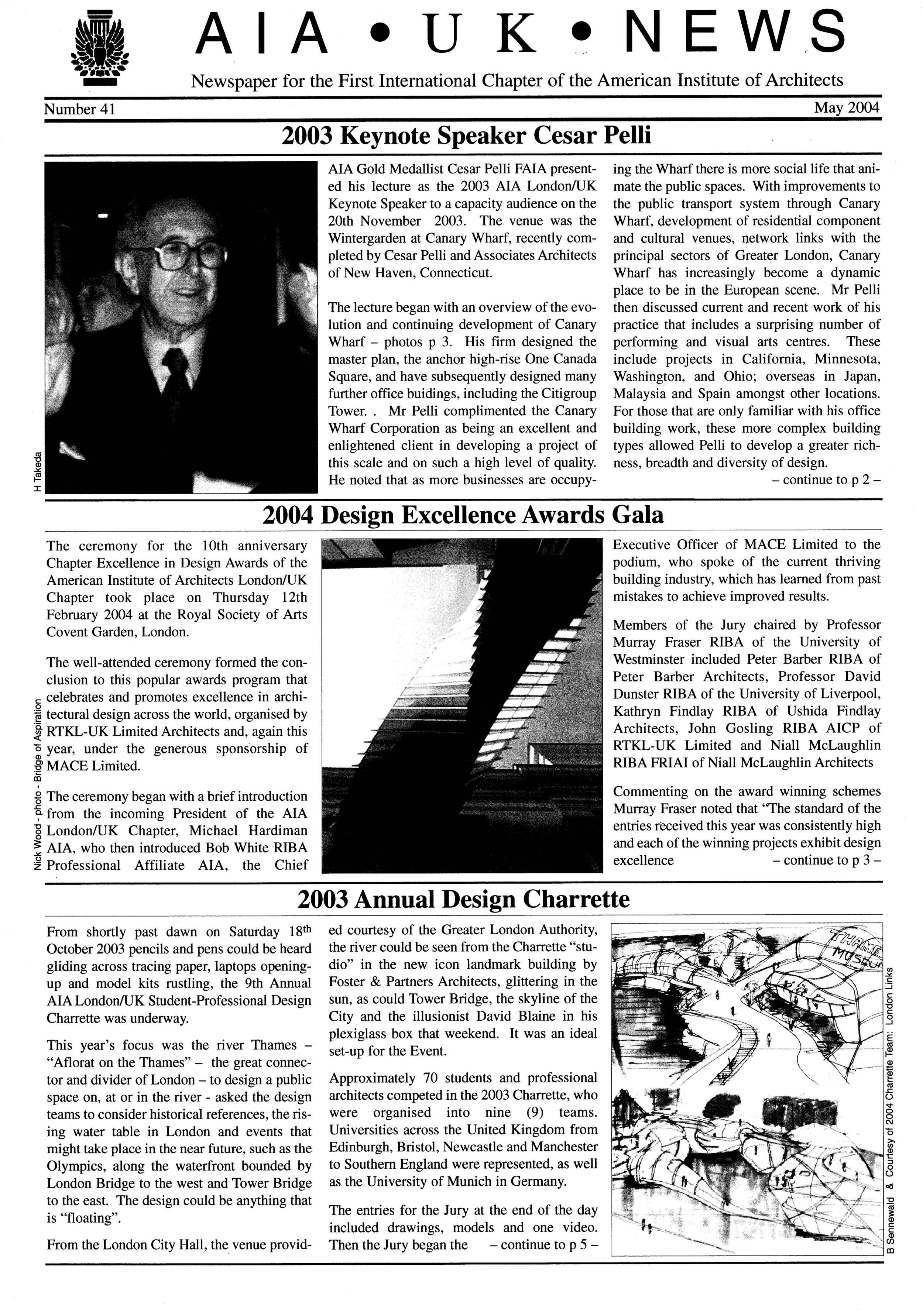41 - May 2004_Page_1.jpg