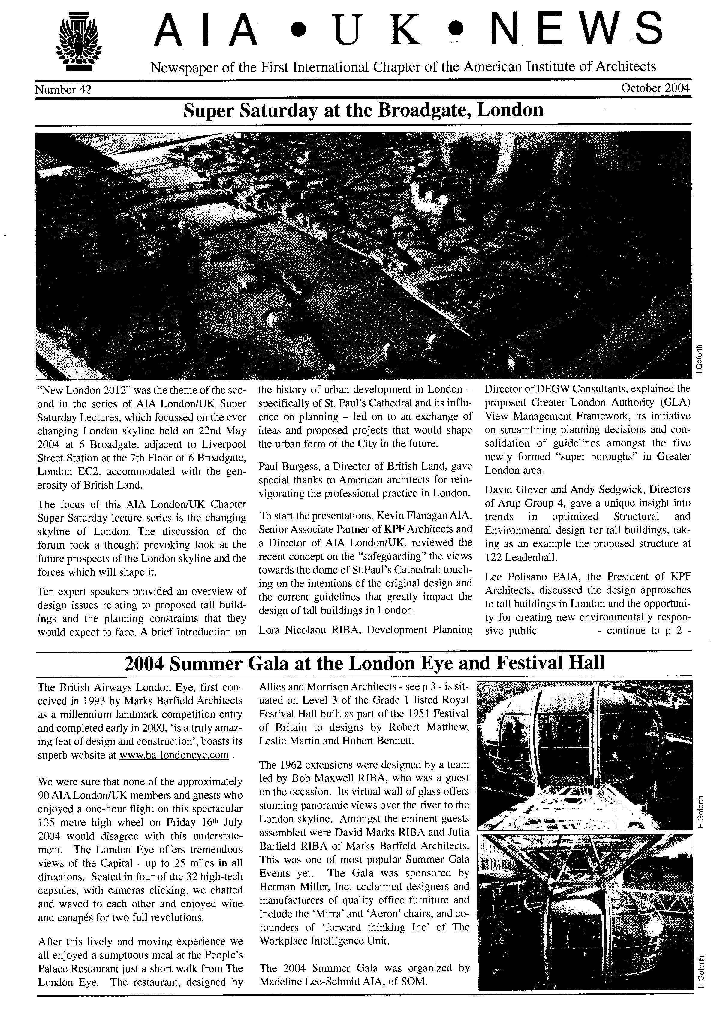 42 - October 2004 web_Page_1.jpg