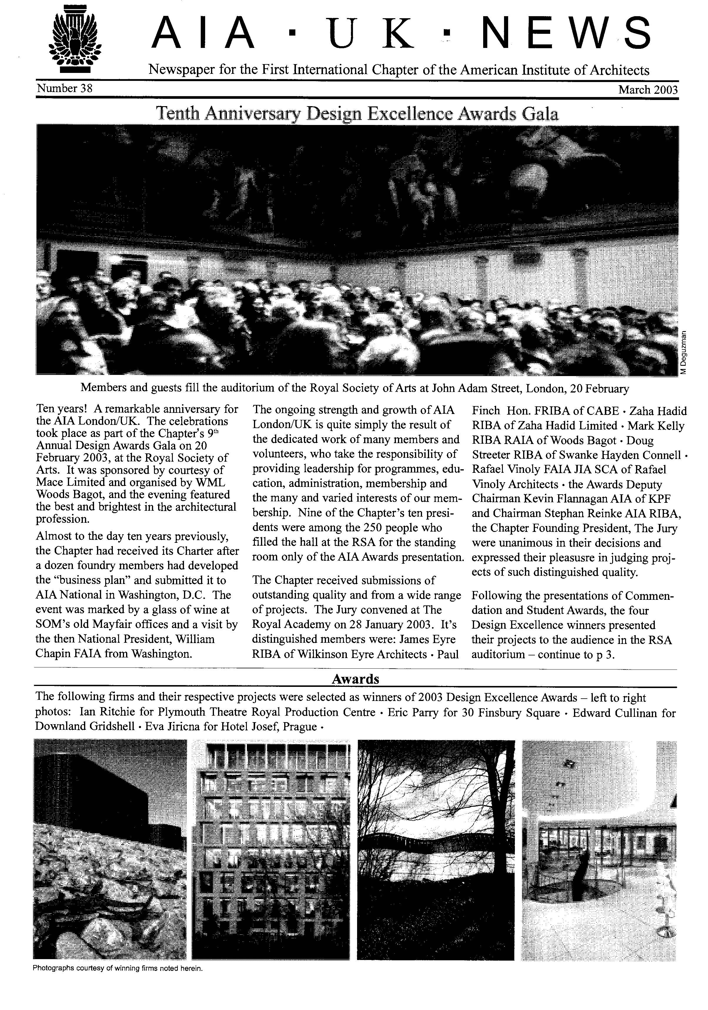 38 - March - 2003 web_Page_1.jpg