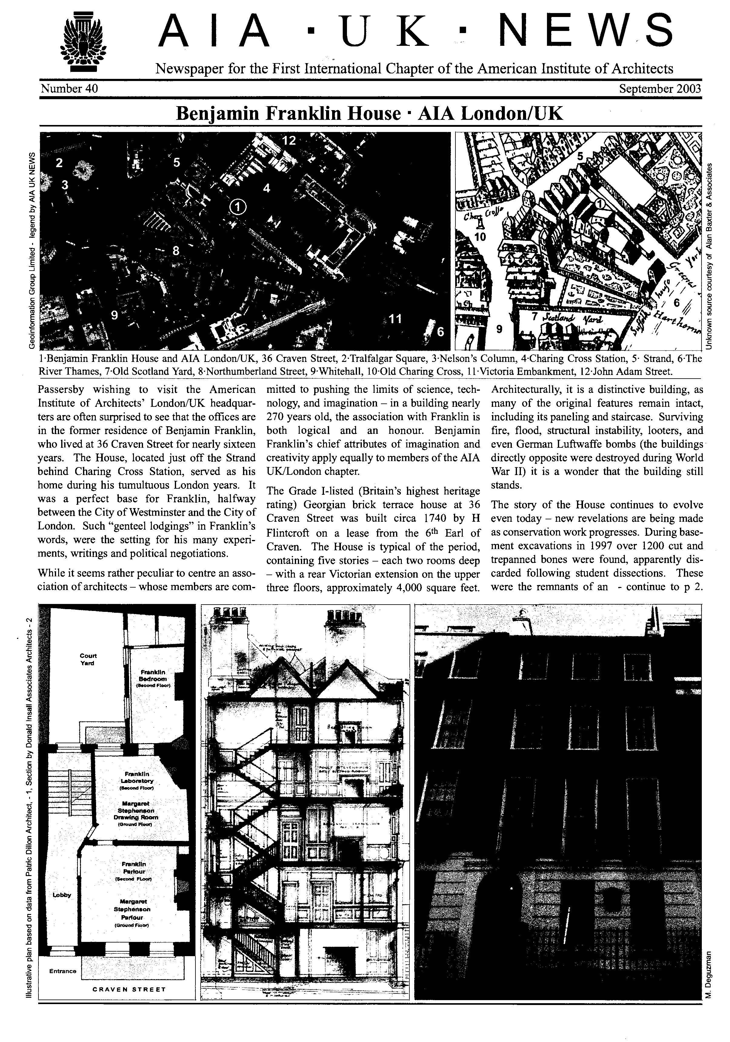 40 - September 2003 web_Page_1.jpg