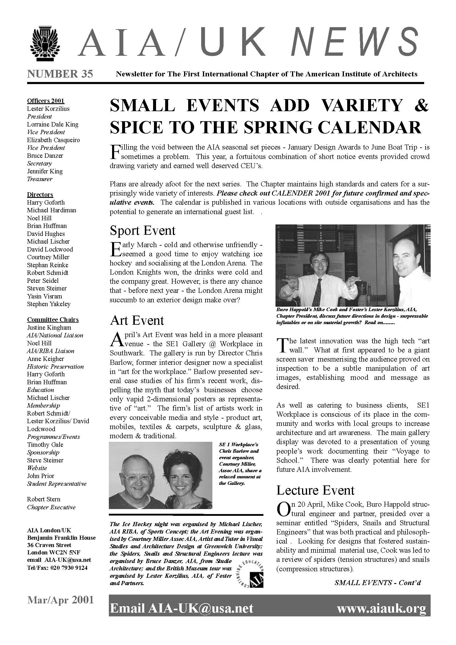 35 - March 2001_Page_1.jpg