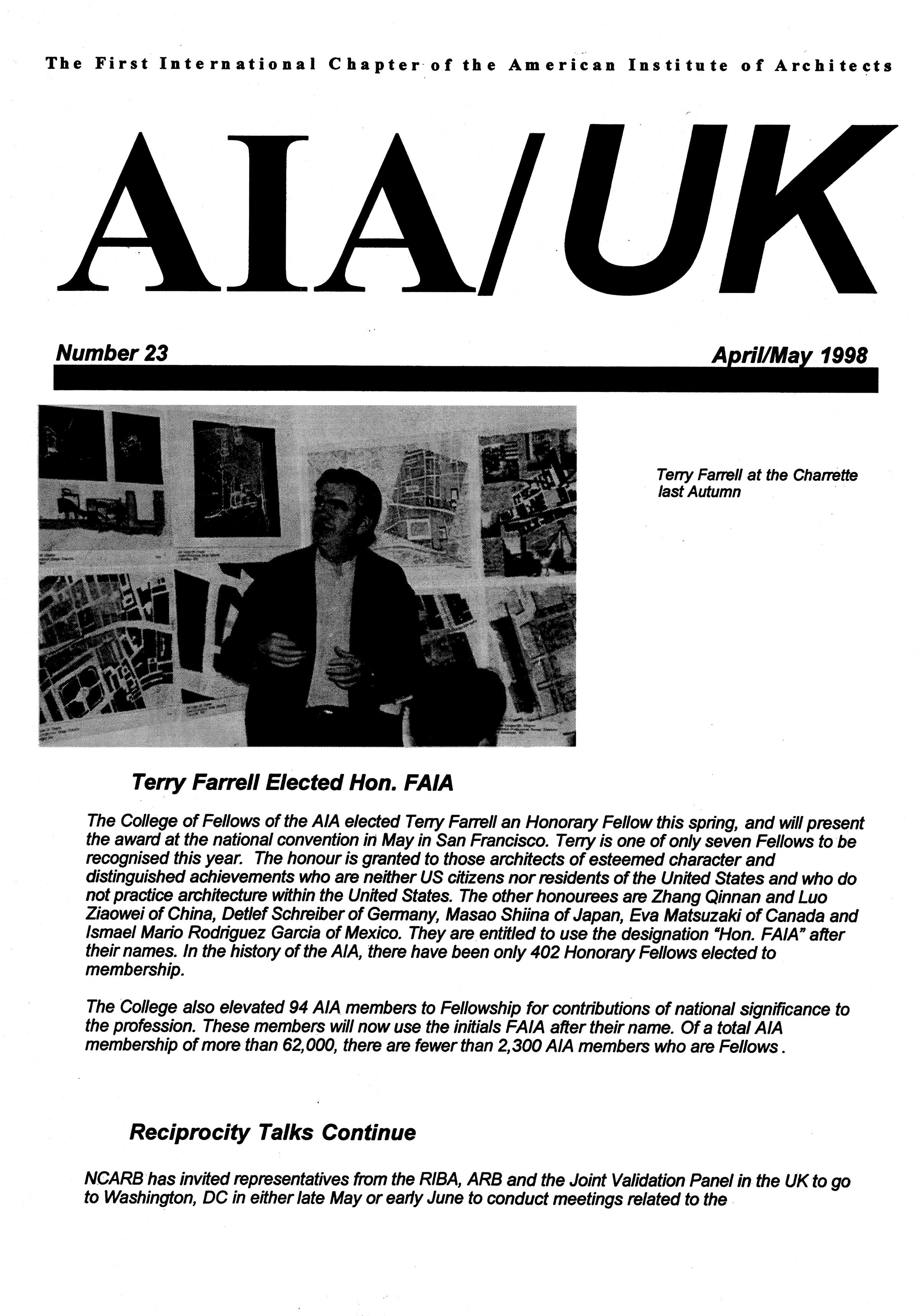 23 - April 1998_Page_1.jpg