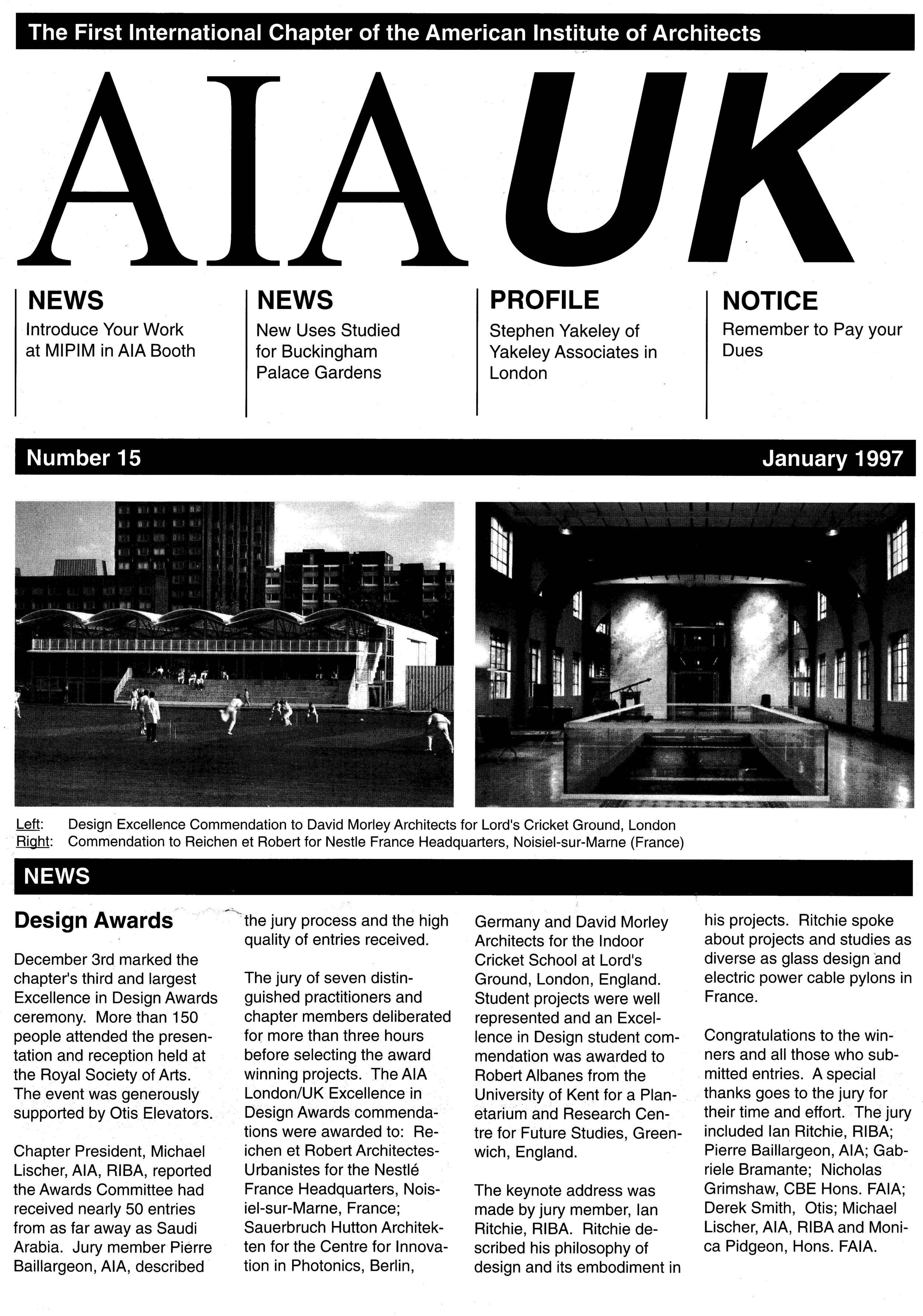 15 - January 1997 Complete_Page_1.jpg