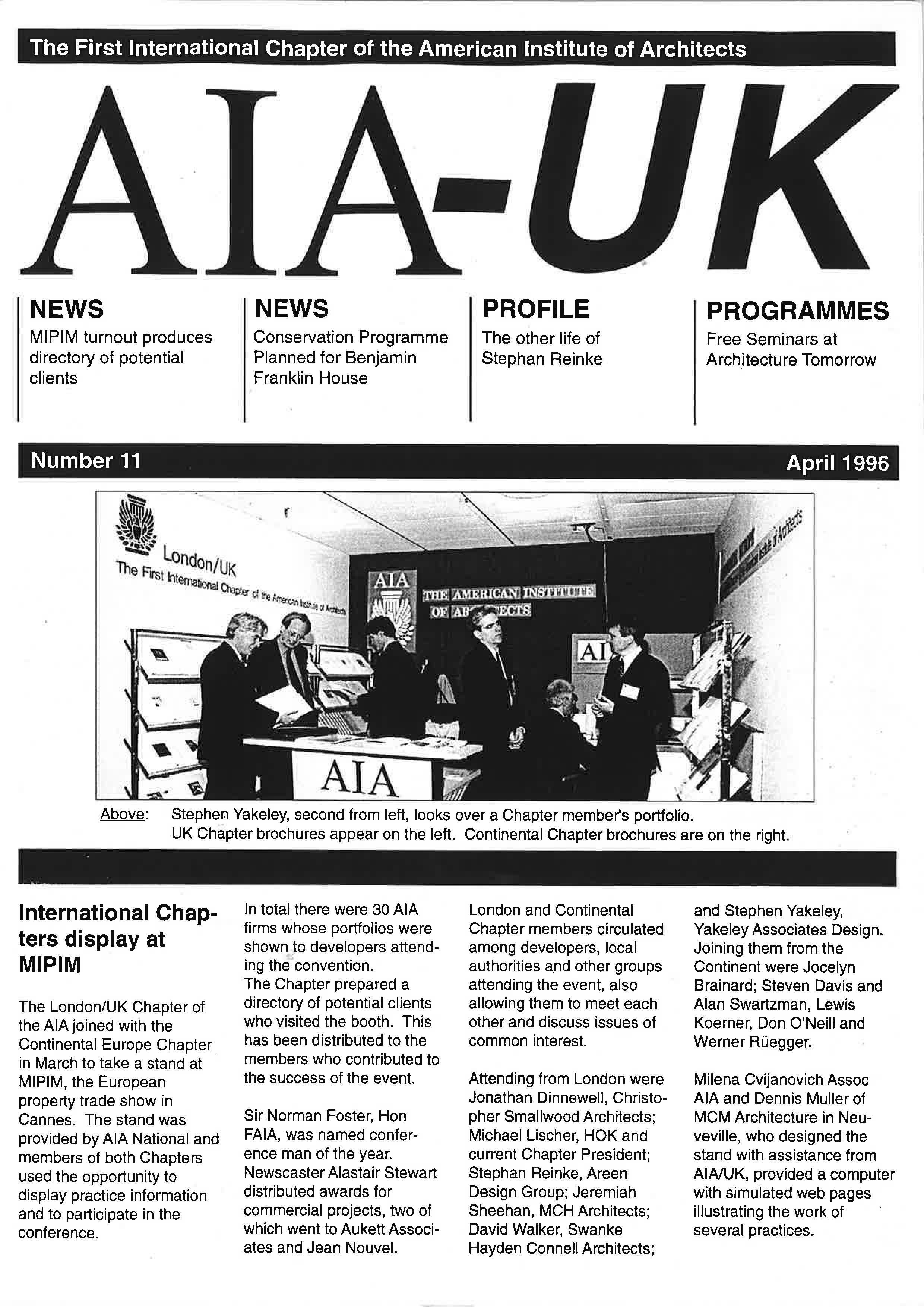 11 - April 1996_Page_1.jpg