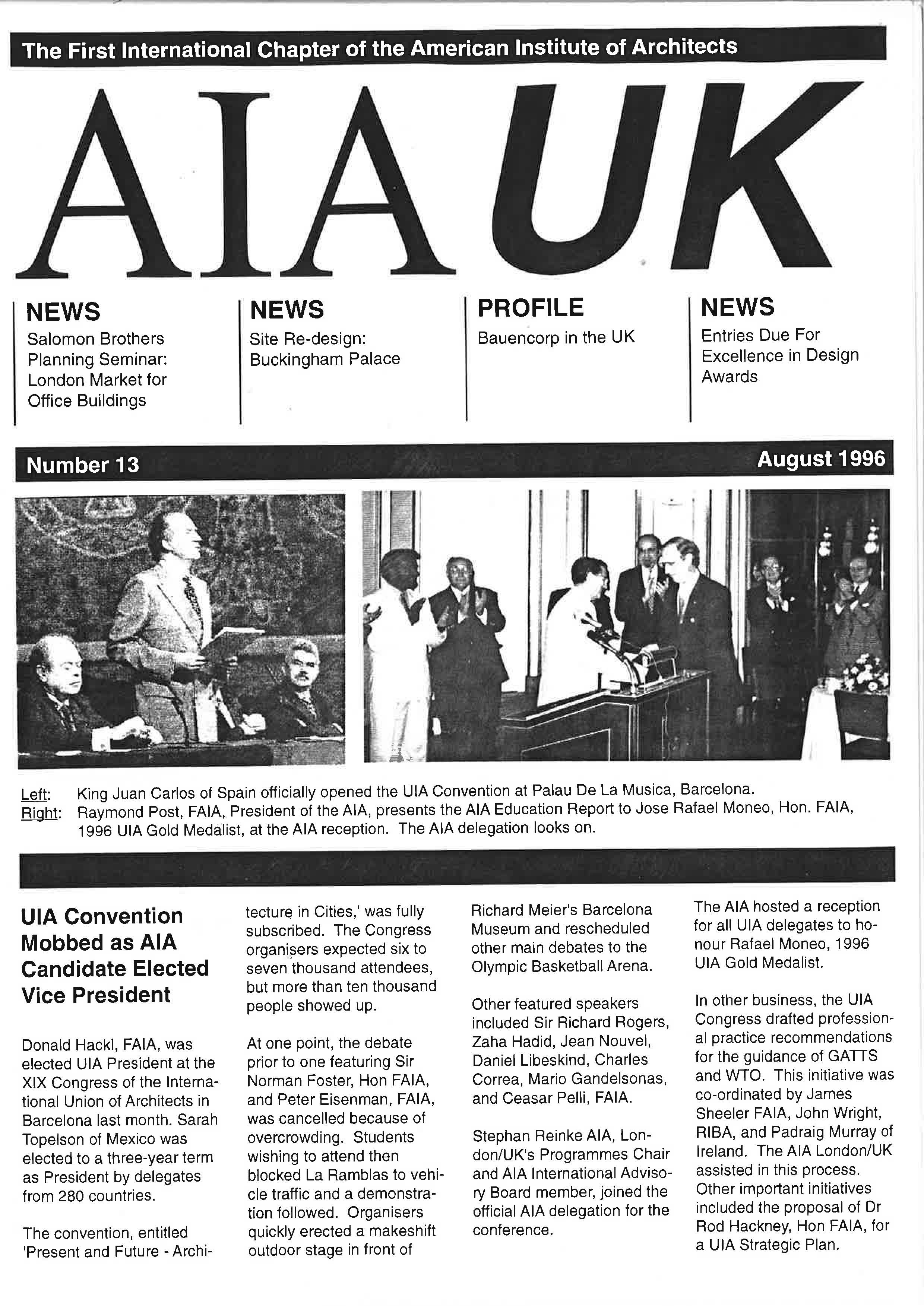 13 - August 1996_Page_1.jpg