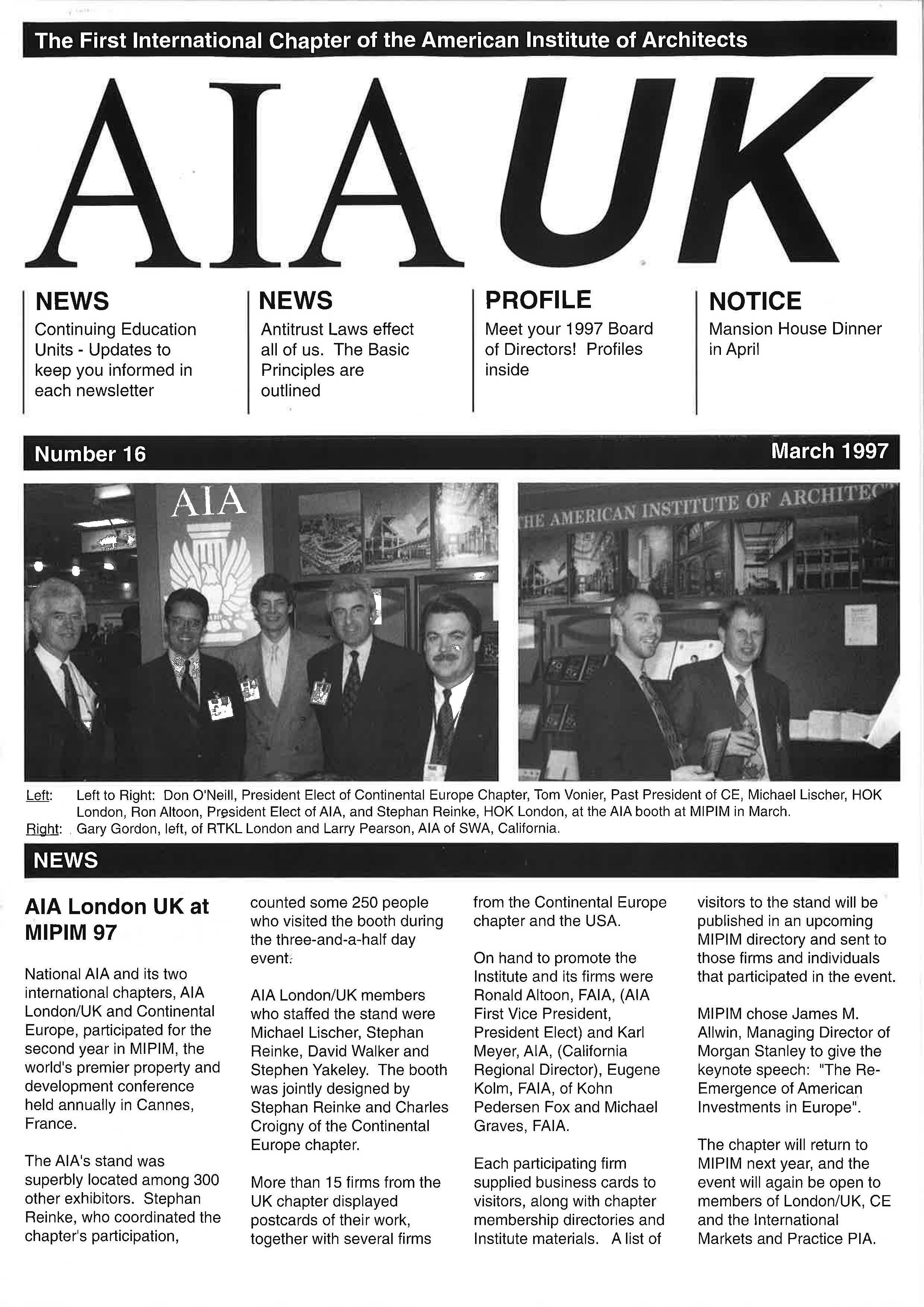 16 - March 1997_Page_1.jpg