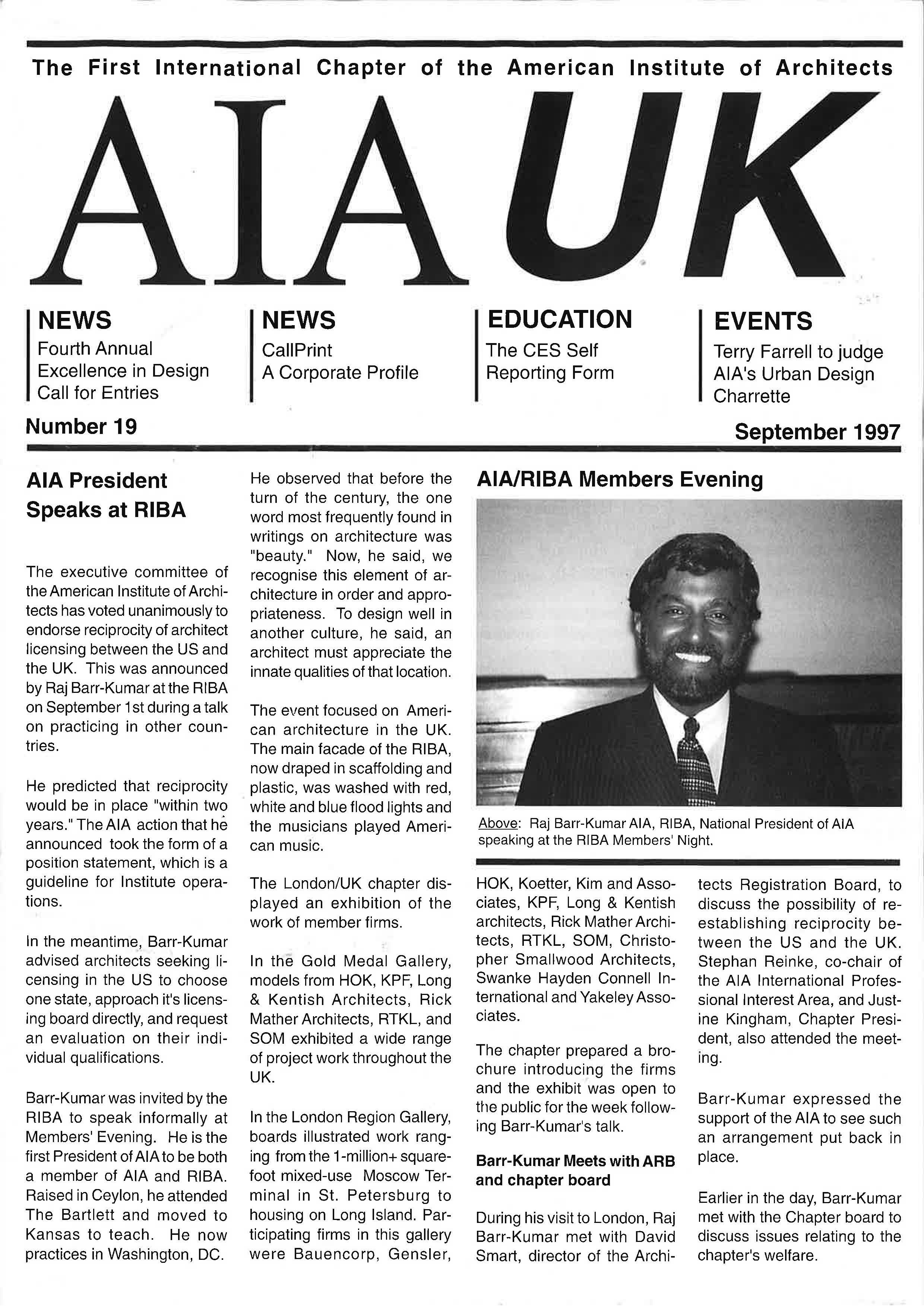 19 - September 1997_Page_1.jpg