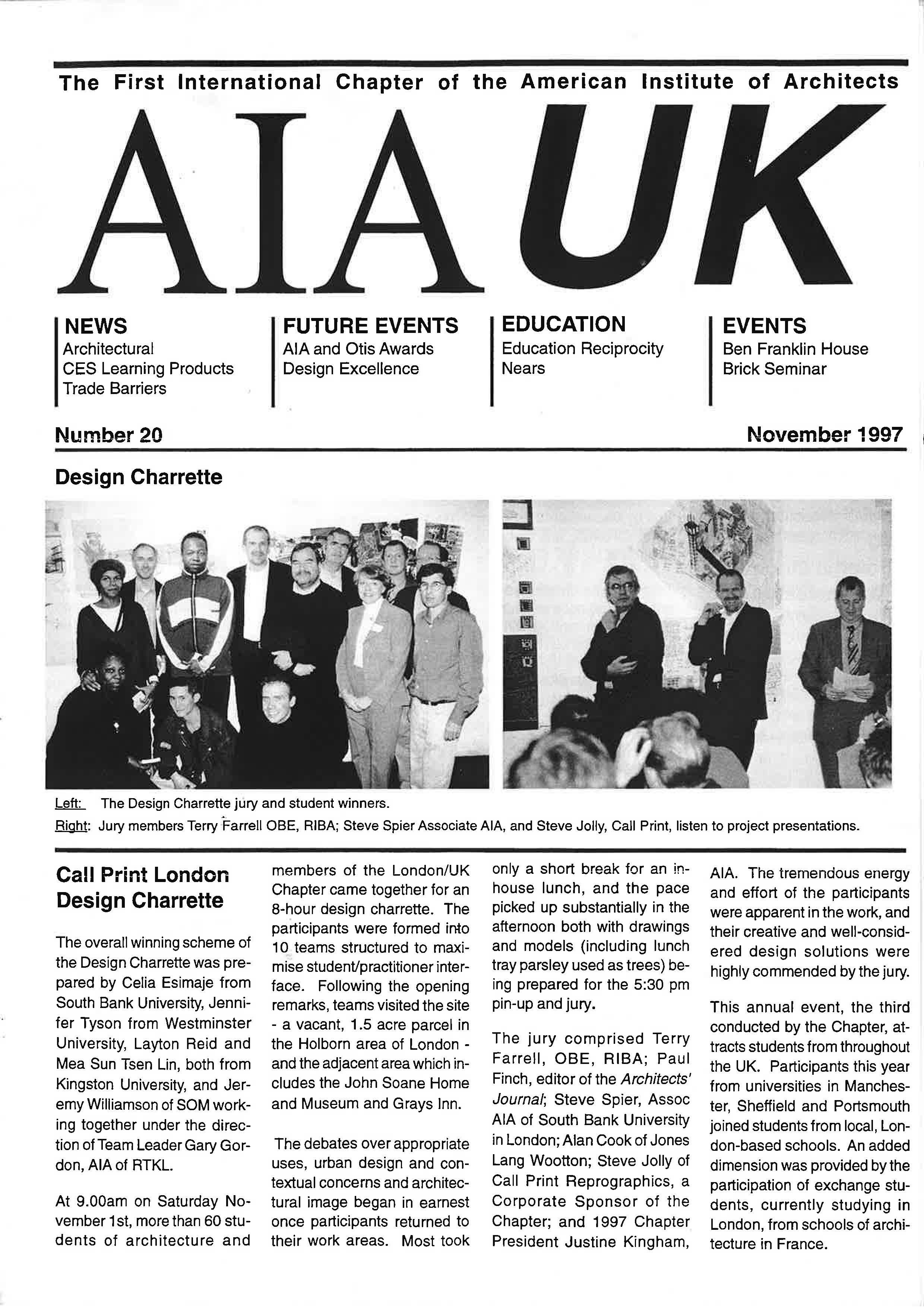 20 - November 1997_Page_1.jpg