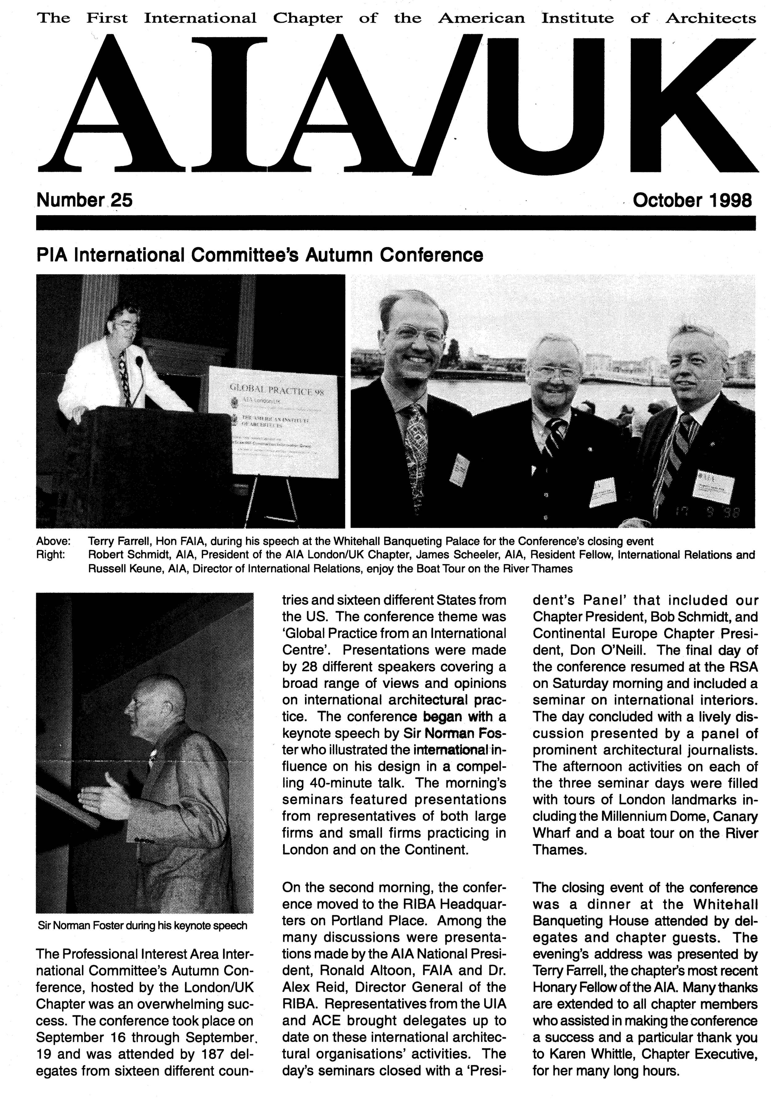 25 - October 1998_Page_1.jpg