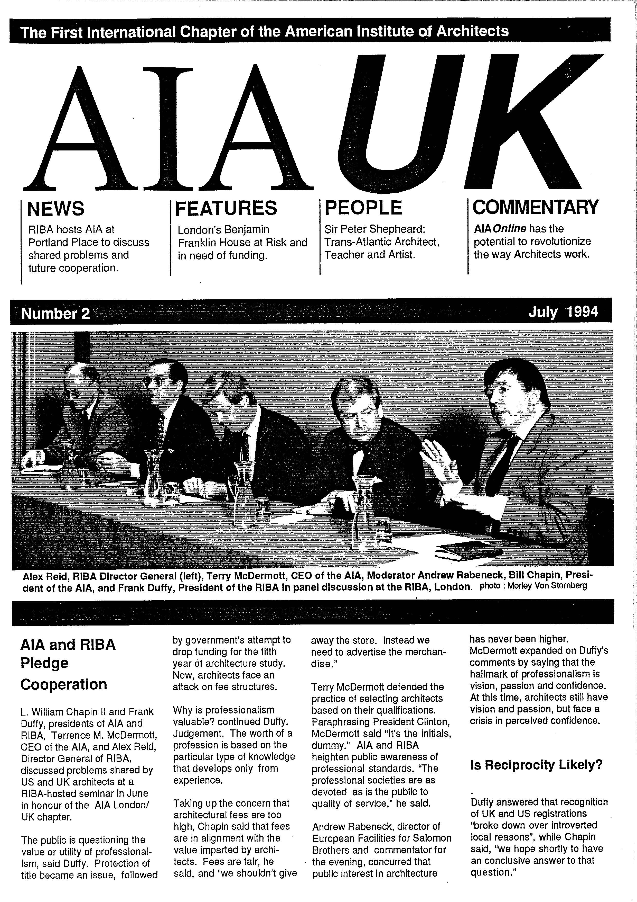 2 - July 1994_Page_1.jpg