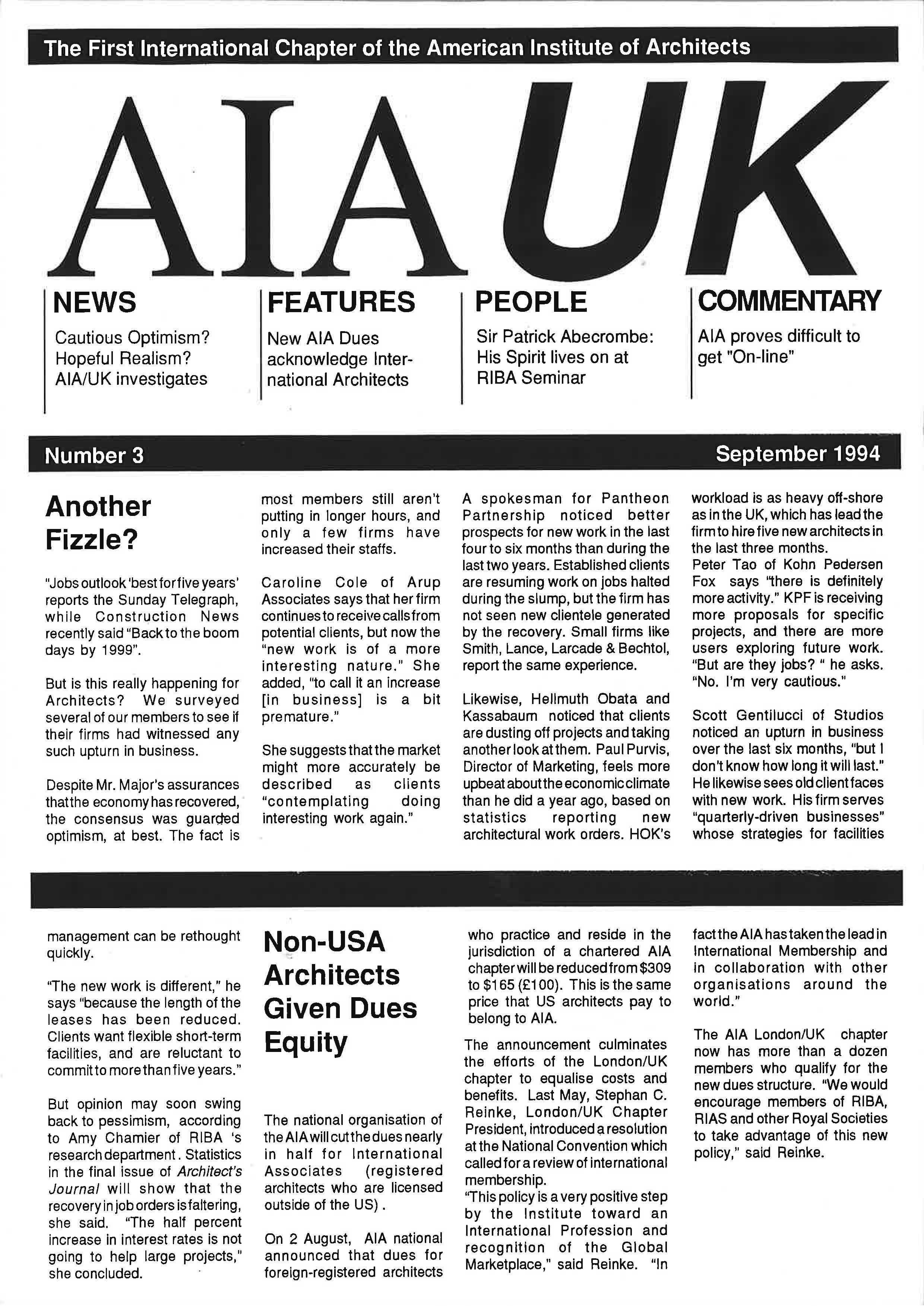 3 - September 1994_Page_1.jpg