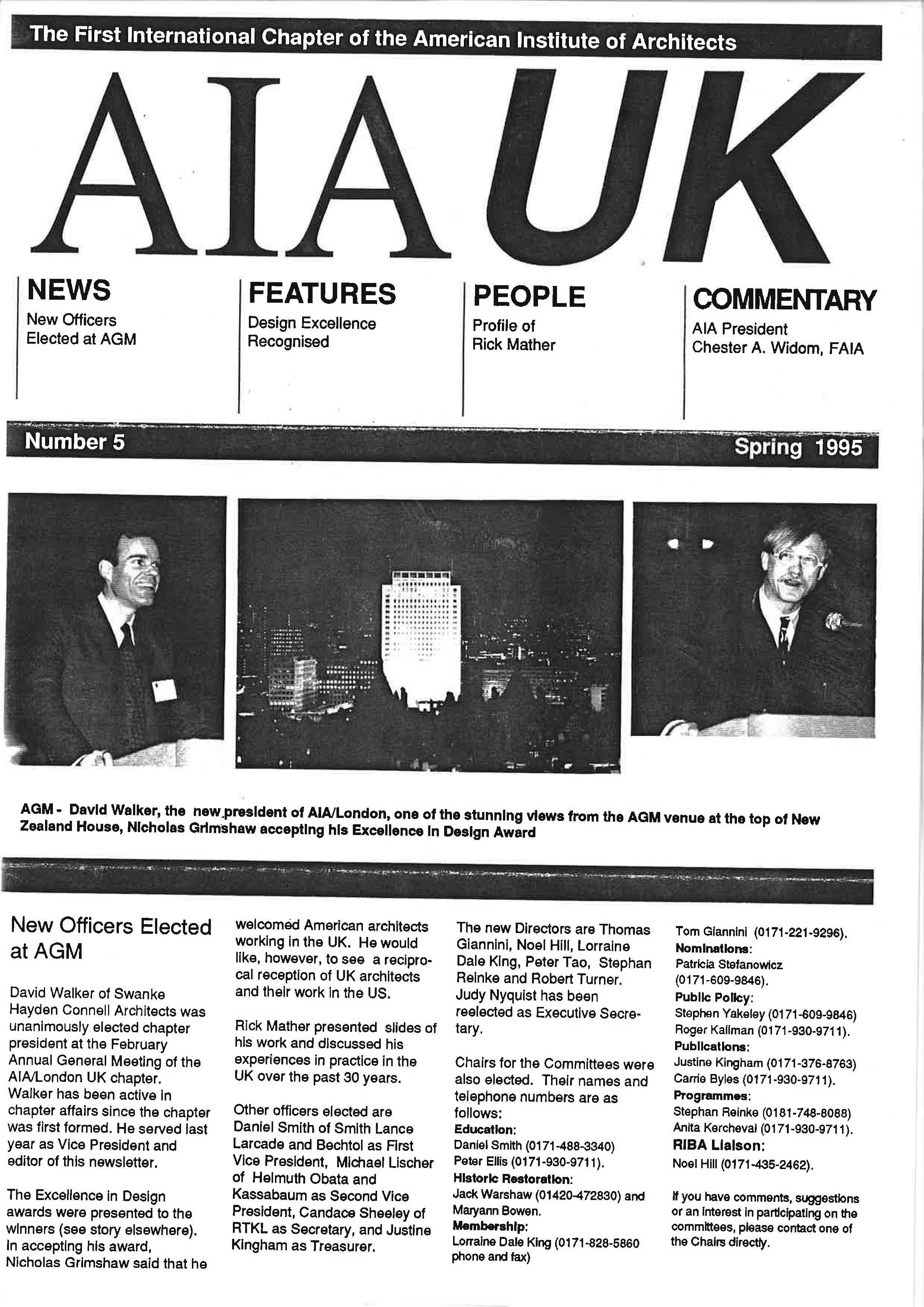 5 - Spring 1995_Page_1.jpg