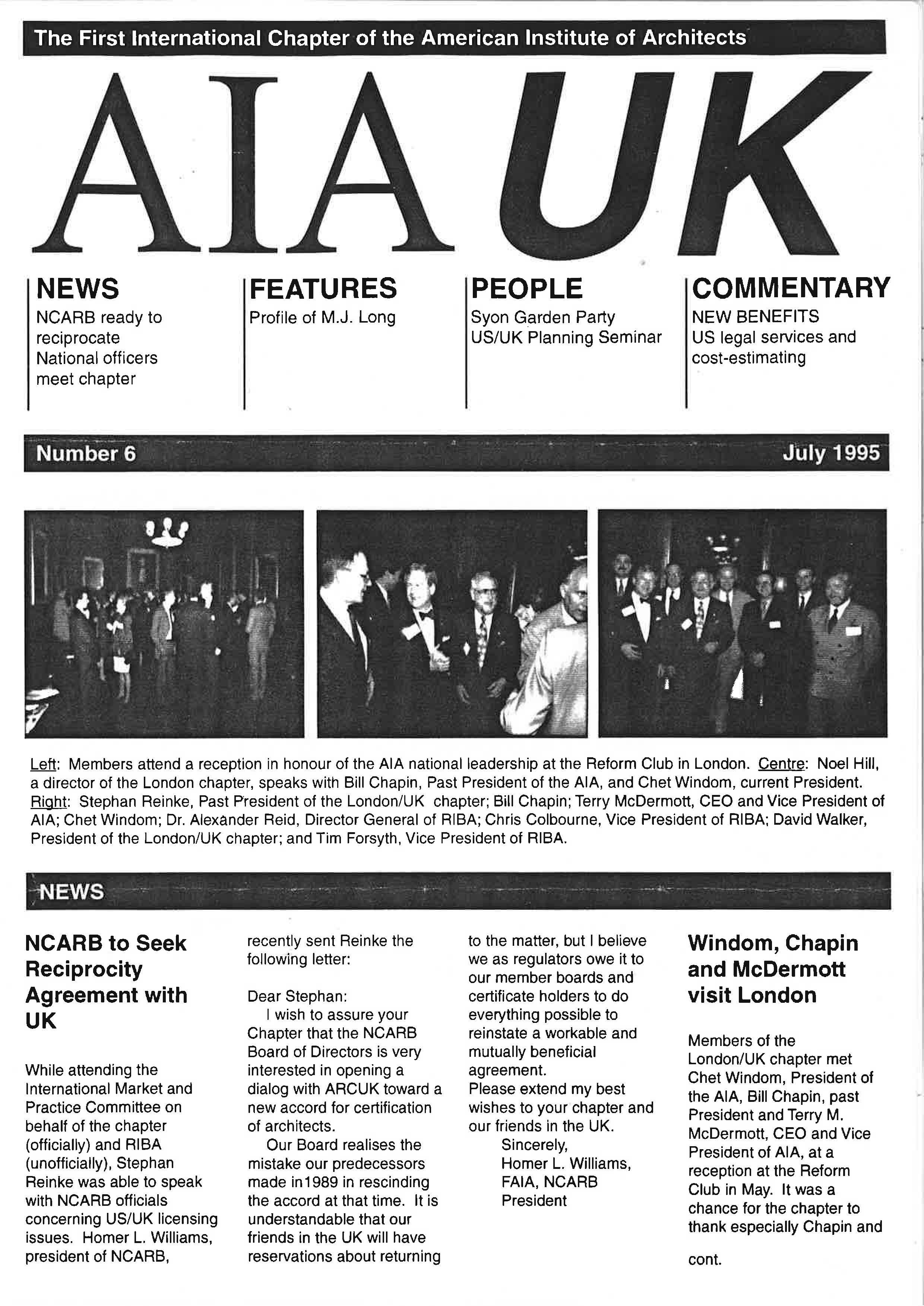 6 - July 1995_Page_1.jpg