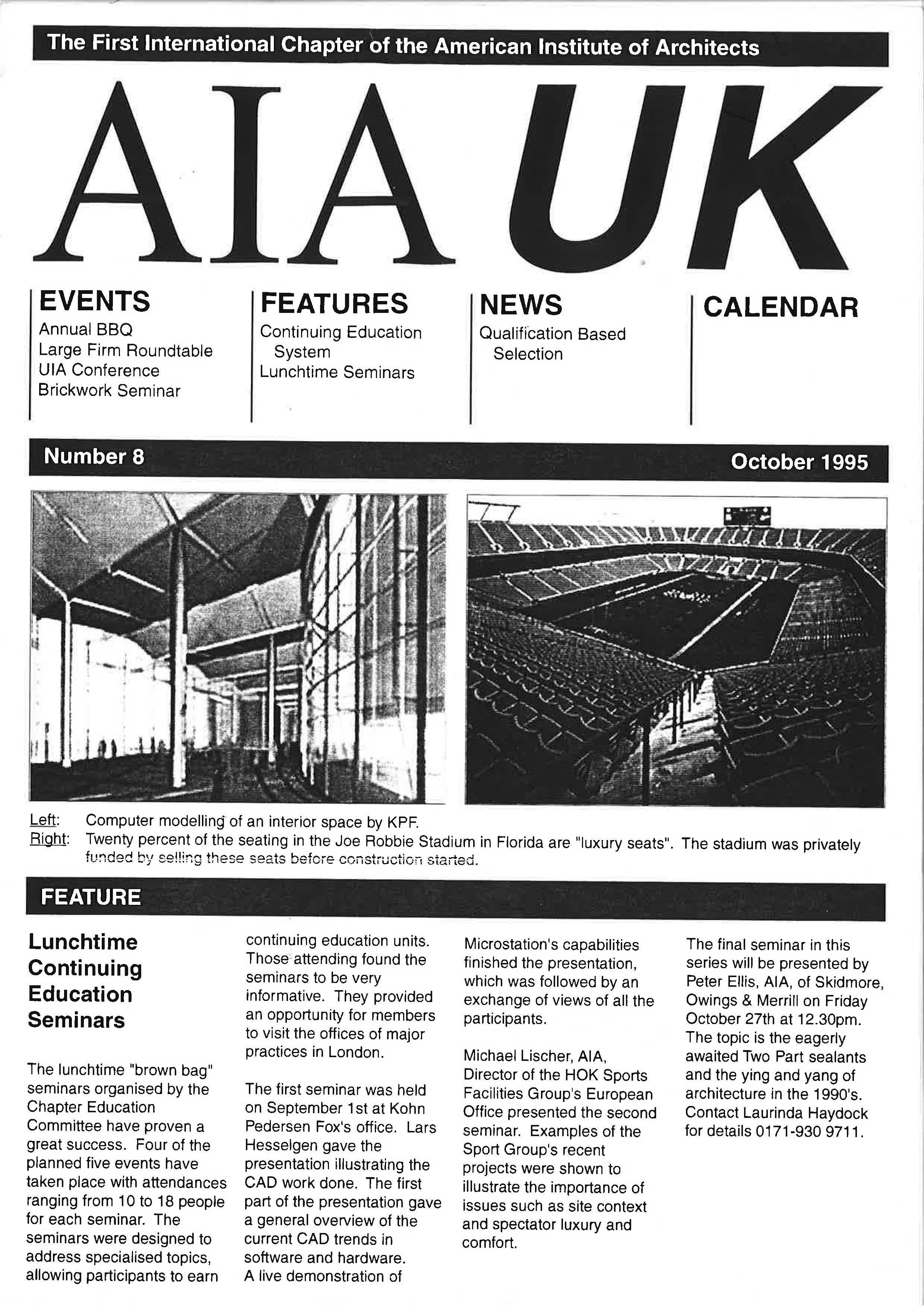 8 - October 1995_Page_1.jpg