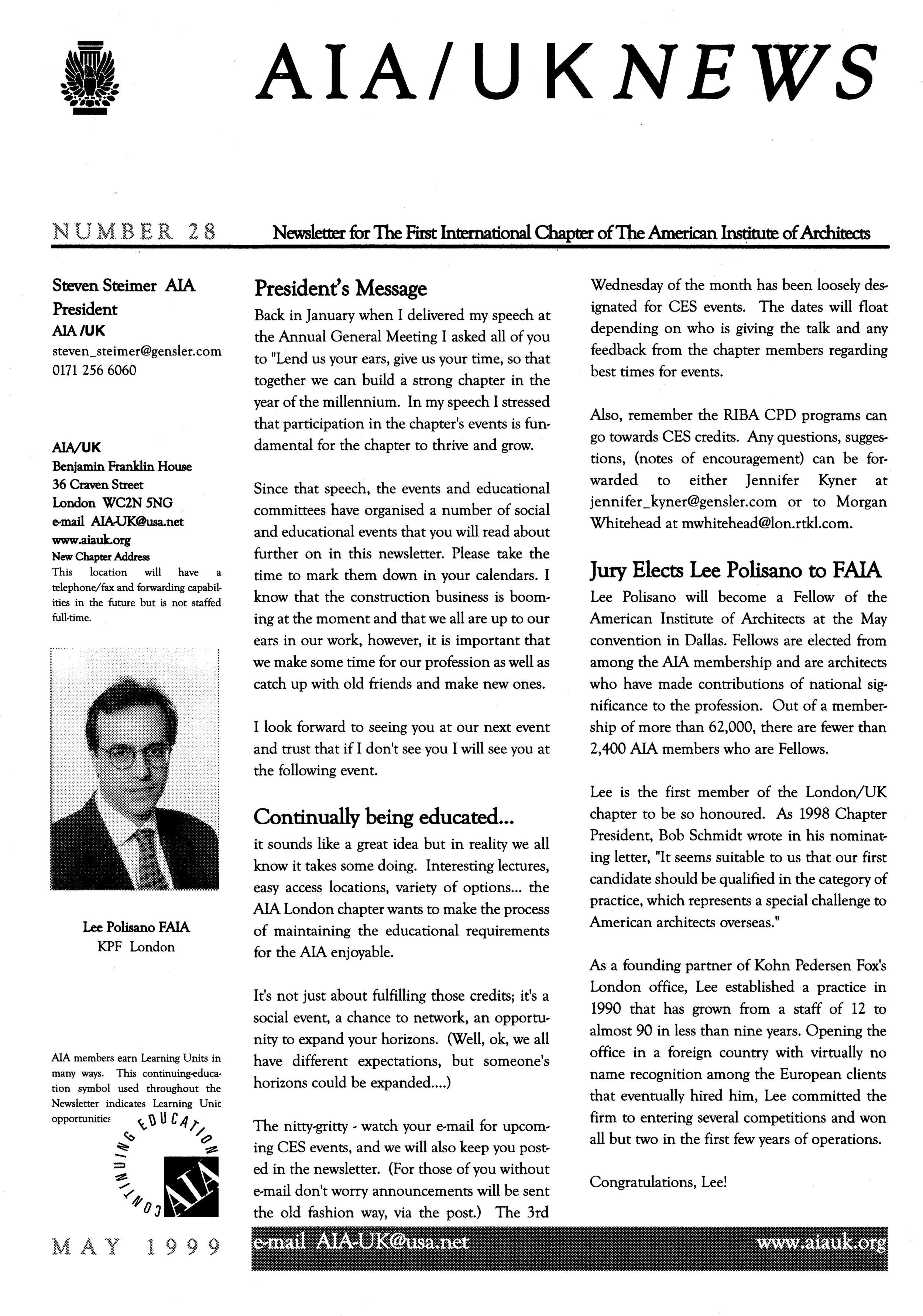 28 - May 1999_Page_1.jpg