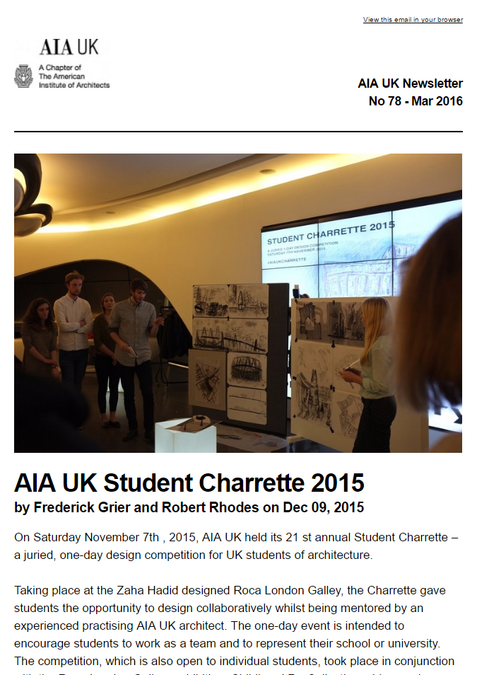 AIA UK Newsletter No 78.jpg