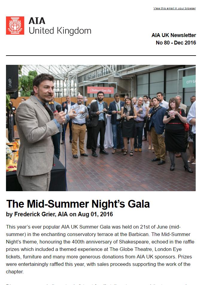AIA UK Newsletter No 80.jpg