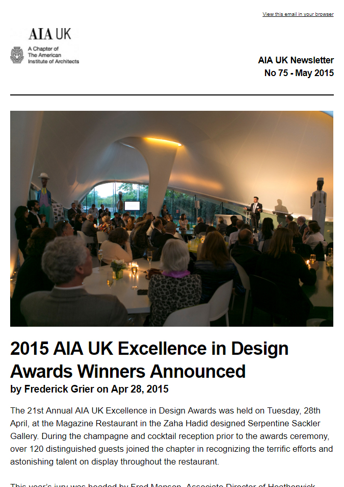 AIA UK Newsletter No 75.jpg