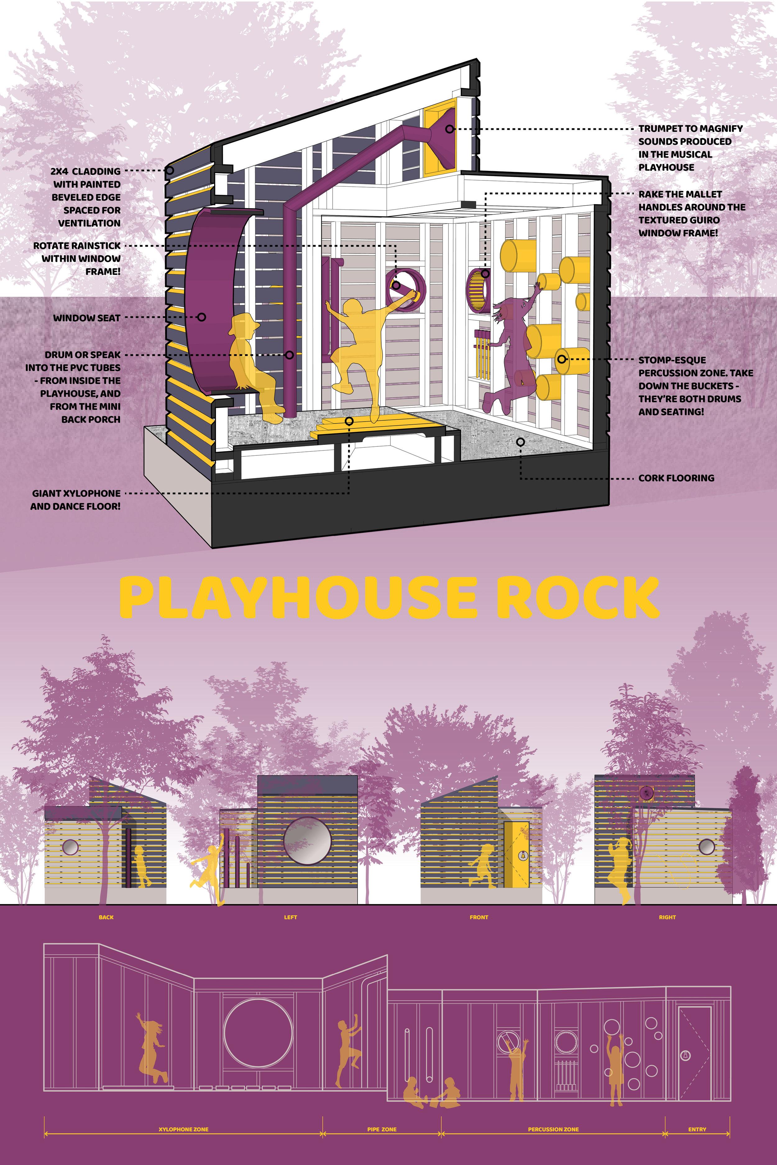 S-Lab-Space-2017-Playhouse.jpg