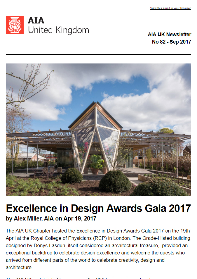 AIA UK Newsletter No 82.jpg