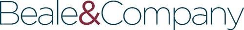 Beale&Co_Final_Logo.tif_2042104_1.jpg